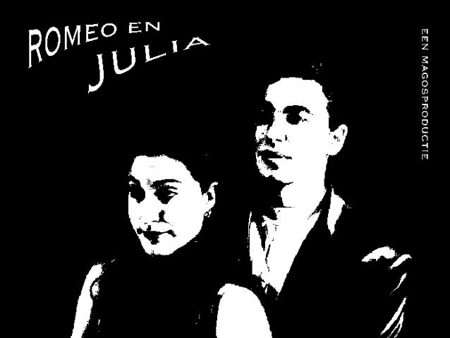 1999-2000-Romeo&Julia