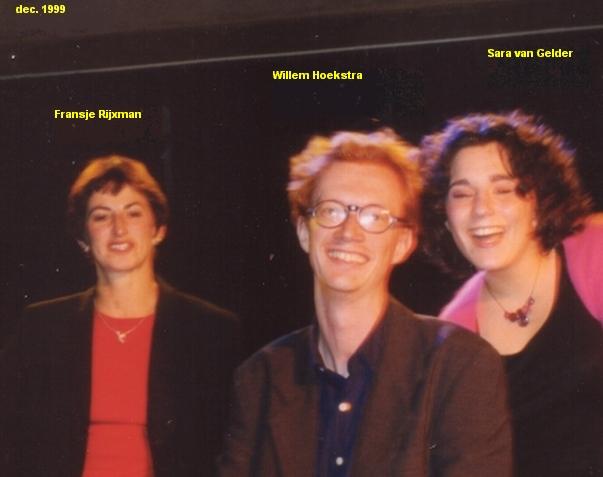1999-2000-dec-03-Fransje-WillemH-Sara-met namen