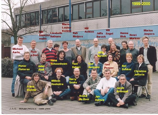 1999-2000-docenten-met namen-onvoll
