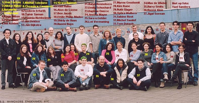1999-2000-ex-met namen