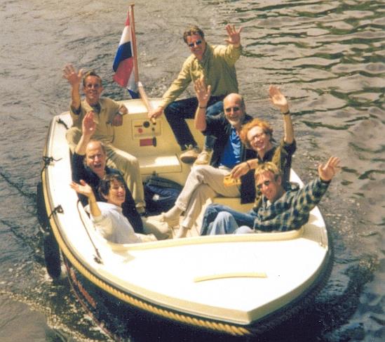 1999-2000-juli-docenten-boot-01
