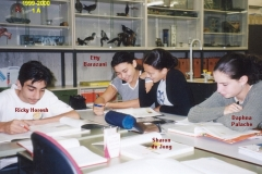 1999-2000-1A-02-met namen