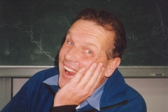 1999-2000-docent-Pieter