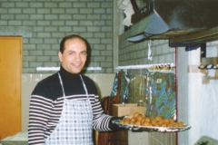 1999-2000-jan-Nathan-02