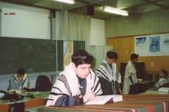 1999-2000-jan-sjoel