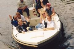 1999-2000-juli-docenten-boot-02