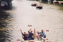 1999-2000-juli-docenten-boot-03