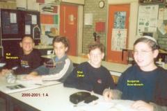 2000-2001-1A-met namen-03