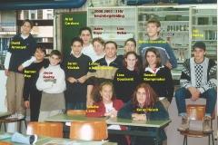 2000-2001-3HV-kb-met namen