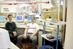 2000-2001-5H-natk-mrt-Erez&Naftali