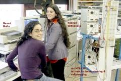 2000-2001-5H-natk-mrt-Naomi&Hannah