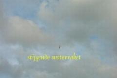 2000-2001-6V-natk-raket-03