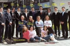 2000-2001-eindex-met namen