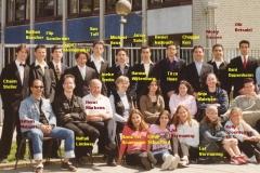 2000-2001-eindexamen-totaal-li deel-met namen