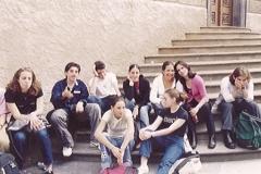 2000-2001-praag