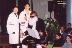 2000-2001-talentenjacht-01-met namen