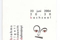 2004-chaim steller