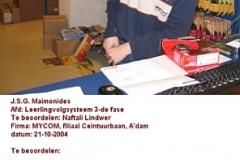 003-Naftali-mycom-211004-1-tekst