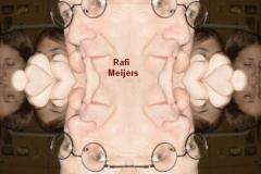 004-2001-2002-dec-Rafi Meijers