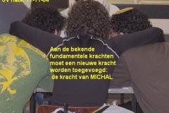 007-2004-2005-6V-natk-111104-kracht michal