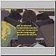 007m-2004-2005-6V-natk-111104-kracht michal_t