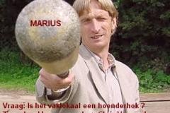 008-2001-2002-marius-280801-tekst