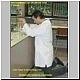 009m-2003-2004-5V-sk-210504-Marcos-tekst_t