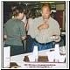 011m-2003-pauze-04-Guus-met naam_t
