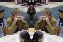 016-2001-2002-feb-cult.dagen-ontbijt-04