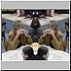 016m-2001-2002-feb-cult.dagen-ontbijt-04_t