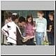 017m-2002-2003-mei-Uri Geller-10_t