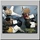 019m-2002-2003-mei-Jom J-Leon de Winter-04_t