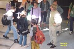 2001-2002-1-intro08