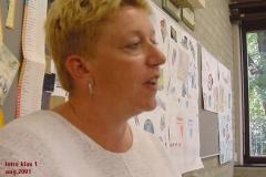 2001-2002-1-intro40-Marie L