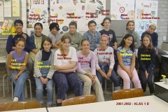 2001-2002-1B-sept-met namen
