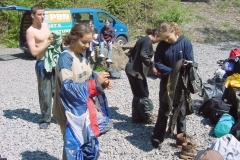 2002-2003-2MHV-survival-06
