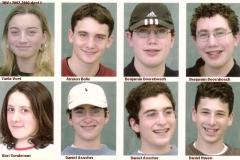 2002-2003-3hv-deel 1-met namen