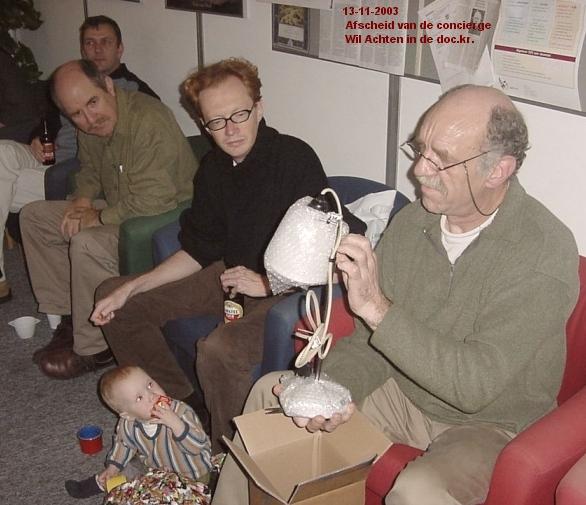 2003-13nov-afscheid concierge-01