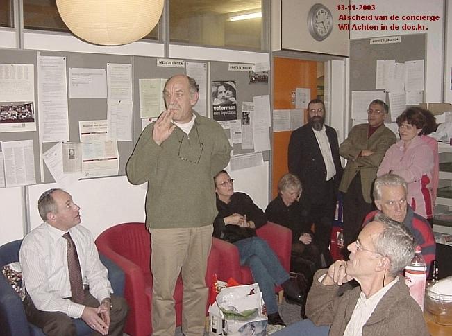 2003-13nov-afscheid concierge-03