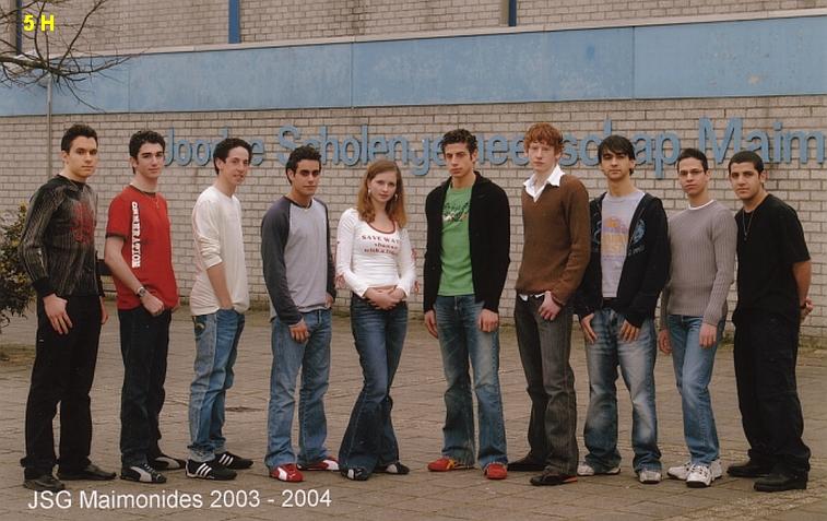 2003-2004-5H-apr