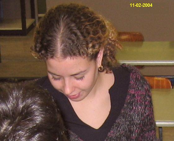 2003-2004-5V-natk-11022004-03-Michal