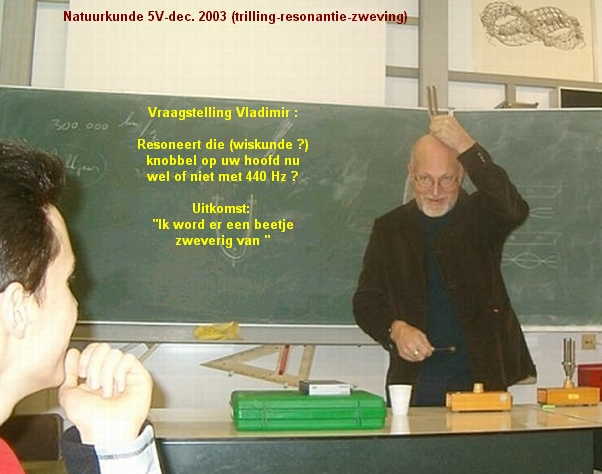 2003-2004-5V-natk-dec-Wil-02a-tekst