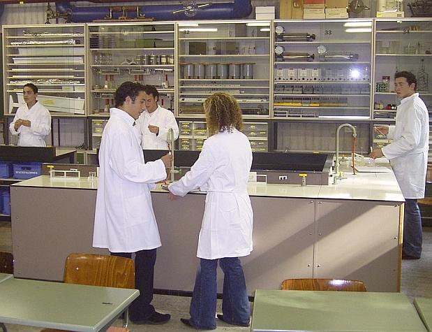 2003-2004-5V-sk-011003-groep