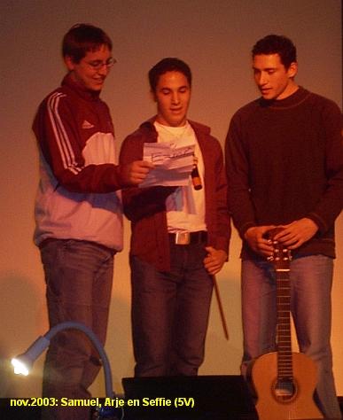 2003-2004-5v-Samuel-Arje-Seffie-271103