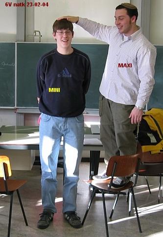 2003-2004-6V-natk-230204-01a