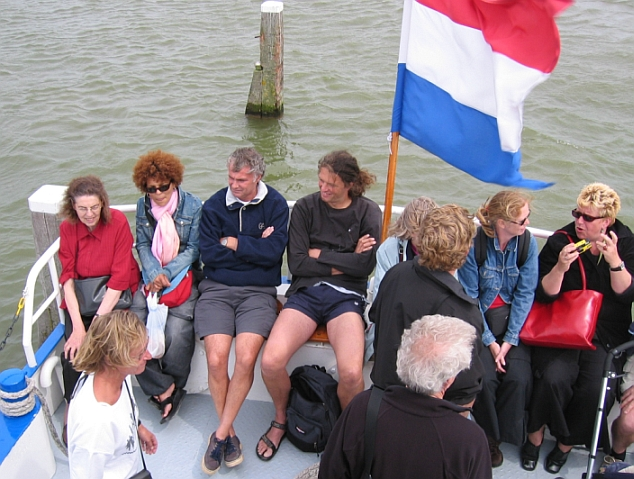2003-2004-pampus-boot-groep-01