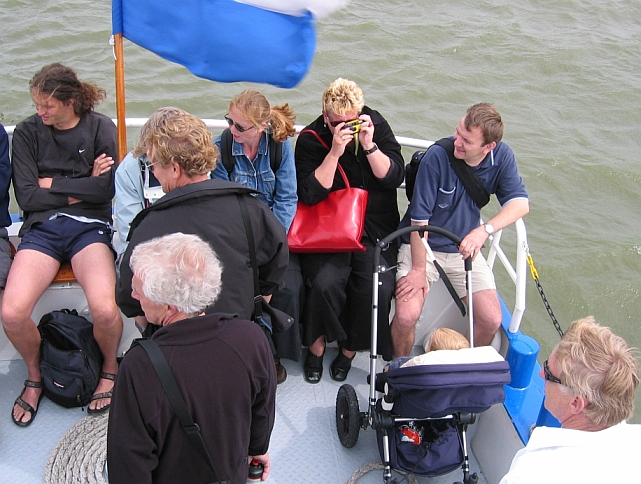2003-2004-pampus-boot-groep-02