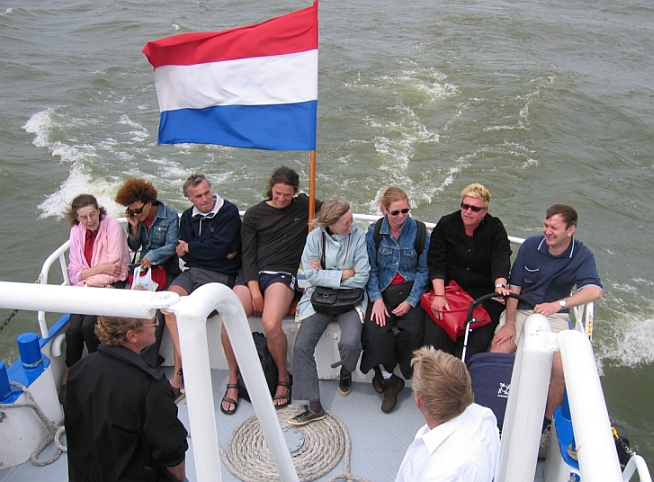 2003-2004-pampus-boot-groep-03