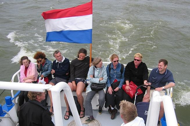 2003-2004-pampus-boot-groep-04