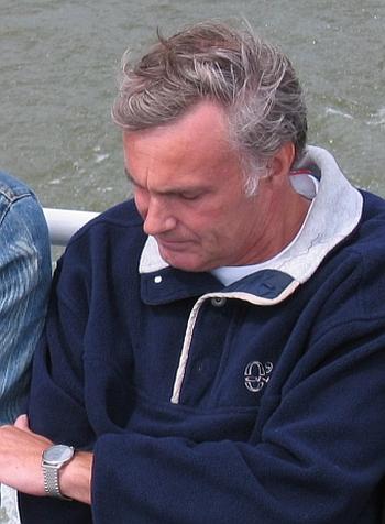 2003-2004-pampus-jan-horloge